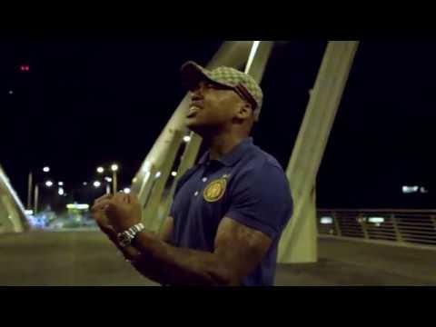 """ION - """"LA CITTA' DI DIO"""" - Official Video"""