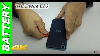 how to replace     Battery HTC One S z520e, z560e (PJ40100) Tutorial
