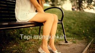 LAGU TERBARU INDONESIA 2012 = Cinta untukmu.wmv