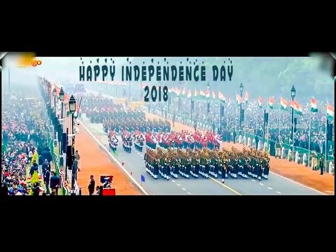 '15-august'-happy-independence-day-(2018)-|-stunning-brothers-|-dj-remix-song