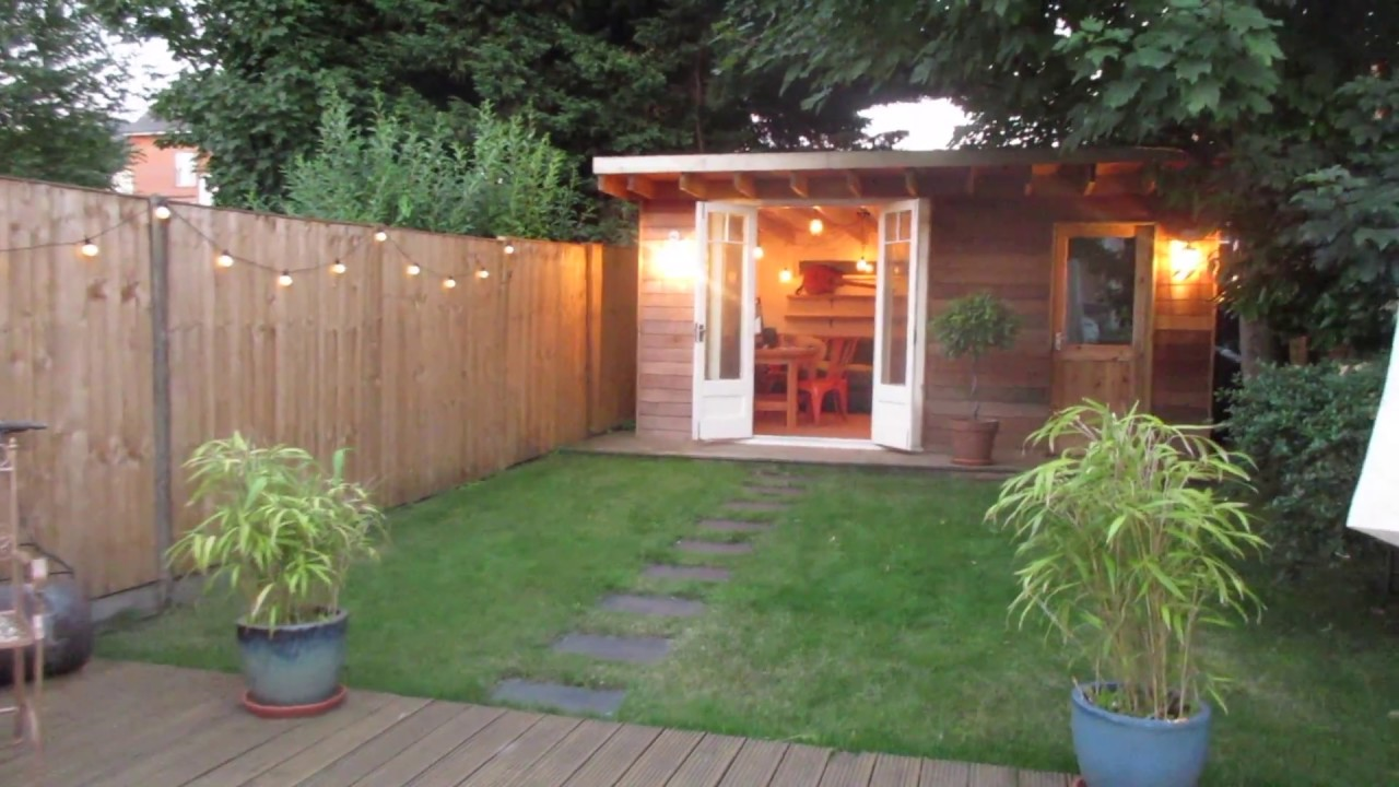 Garage Man Cave Extension The Man Cave Budget And Plans