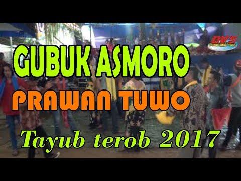 Bowo Gubuk Asmoro - Prawan Tuwo Tayub Terbaru