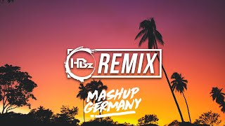 Download lagu Jason Derulo & Jawsh 685 - Savage Love (HBz & Mashup Germany Remix Edit)