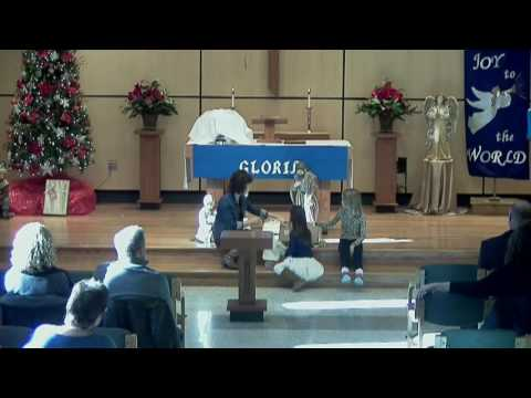 December 18th, 2016 - Contemporary Worship