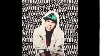 elrubiusOMG - Turn Down for What