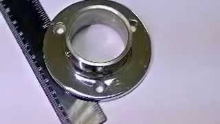 Фланец не сварной Ф50,8(фурнитура из нержавейки http://www.bleskmet.ru/catalog/flanets-ne-svarnoi-f38., 2012-06-03T17:58:45.000Z)