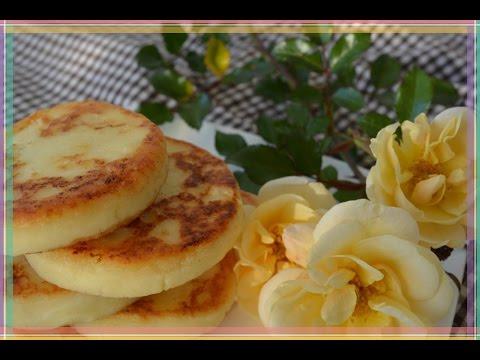 сырники по госту рецепт