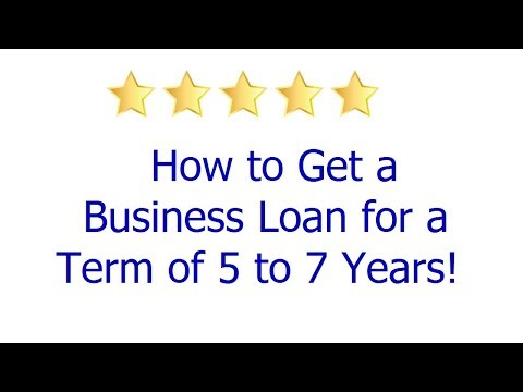 small-business-term-loans