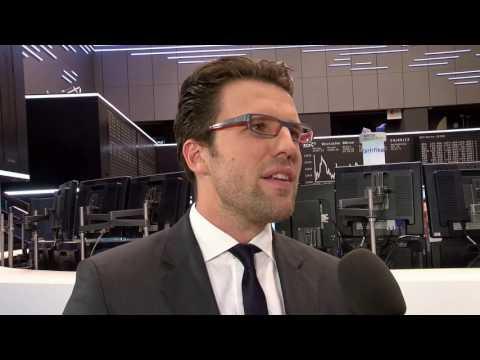 Reich werden mit deutschen Aktien: Dr. Christian Funke (S4A) erklärt, wie es geht!