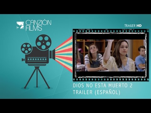Trailer do filme Corazón Muerto