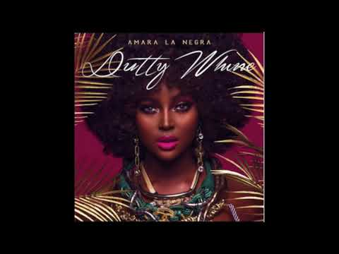 Dutty Whine (Official Audio)