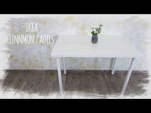 Cube мебель для руководителя. Usko мебель готовая мебель. Кабинет руководителя