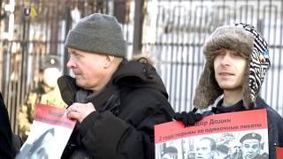 Украинские реформы. Информационная безопасность государства