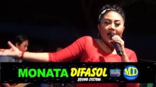 Video Sambalado   Anjar Agustin Monata Live Trawas 11 April 2016 download MP3, 3GP, MP4, WEBM, AVI, FLV Agustus 2017