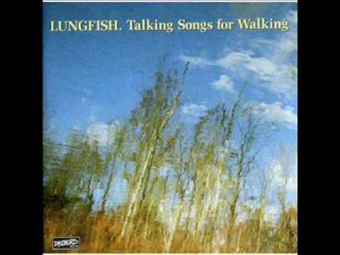 Lungfish Descender