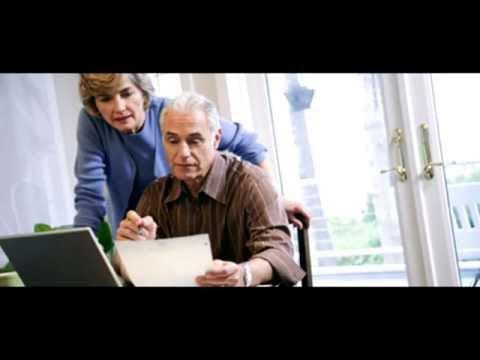 Расчёт пенсии. Пенсионный калькулятор.