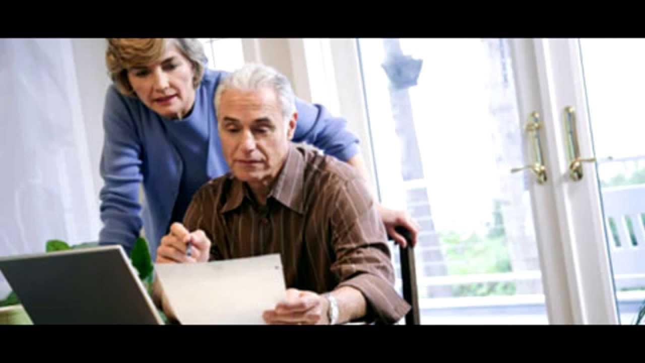 Как рассчитать пенсию по зарплате до 1991 г пенсионные баллы 50