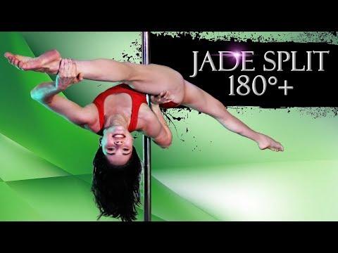 Tutorial - Perfect Jade Split
