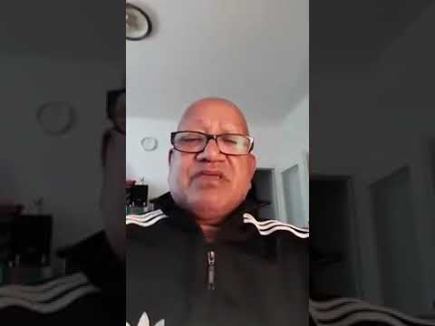 EID MUBARAK | Sefat Ullah Facebook Live Video | Austria | প্রেম সম্রাট