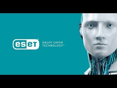 ESET NOD32 License key 2028 Expiration for PC - YouTube