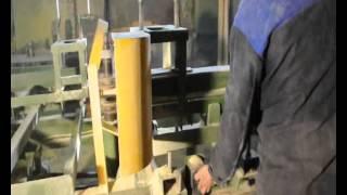 деревянные евроокна.wmv(Производство и изготовление деревянных евроокон Казахстан, Астана +77751435105., 2013-02-22T13:25:14.000Z)