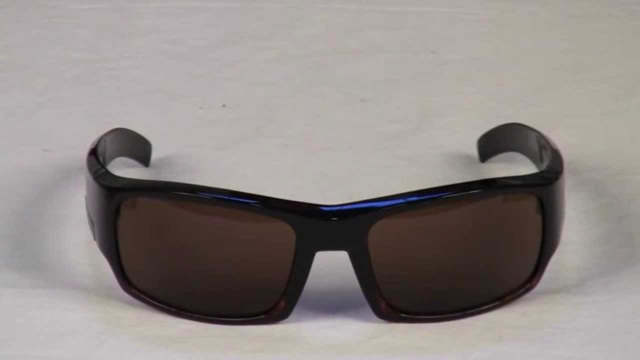 2c8ccdbc288 Kaenon Arlo Sunglasses Review at Surfboards.com - YouTube