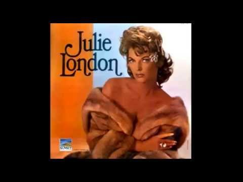 Клип Julie London - Fly Me to the Moon (In Other Words)
