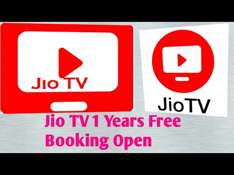 Jio M3u8 Links
