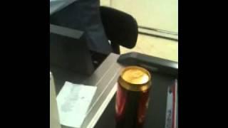 продажа алкоголя(, 2010-11-07T20:38:30.000Z)