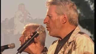 Johnny Maestro and The Brookyln Bridge 2007