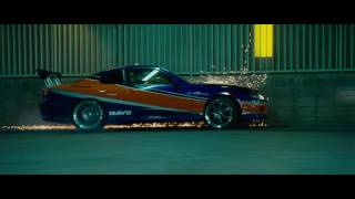 fast and furious tokyo drift full movie free download in hindi
