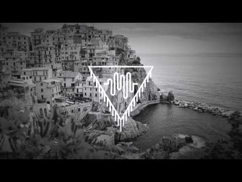 Olly Murs - Grow Up (Danny Dove Remix)