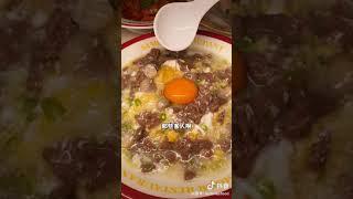 【中国】広東料理がすごいよ。