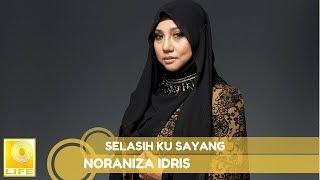 Noraniza Idris & Nassir Wahab- Selasih Ku Sayang