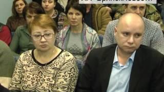 Малый бизнес на Брянщине вздрогнул от налогового законодательства