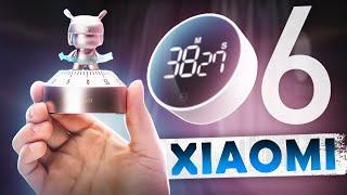 6 Крутых Xioami товаров для кухни из Aliexpress о которых ты мог знать