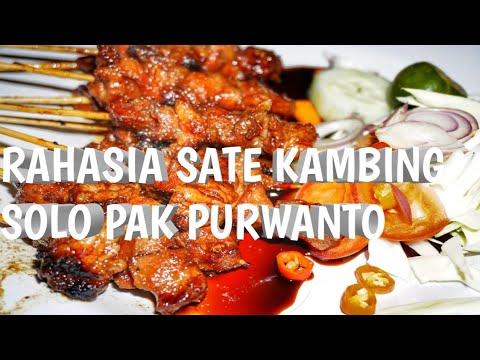 ternyata-disini-sate-kambing-pak-purwanto-solo-street-food#15