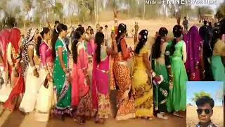 Gambar cover Surj Patel songs.Mahendra