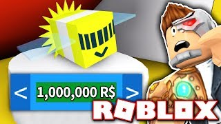 SPENDING ALL MY ROBUX ON BEE SWARM SIMULATOR!! *Kaufen Photon Bee!* (Roblox)