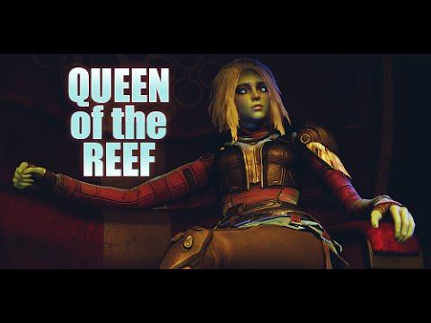 Reef - Destinypedia, the Destiny encyclopedia