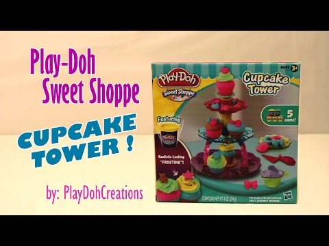 play-doh-sweet-shoppe-cupcake-tower-by-play-doh-creations