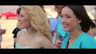 Балет на свадьбе. SDE Стас и Регина 24 мая 2014