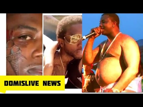 Fans Think Gucci Mane Was Murdered & Cloned, Gucci Mane Responds in Interview
