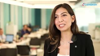 Siyaset Bilimi ve Kamu Yönetimi bölümü mezunu ne iş yapar? İş imkanları nelerdir? Video