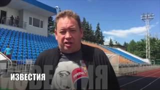 Слуцкий: ЦСКА завершил летнюю трансферную кампанию
