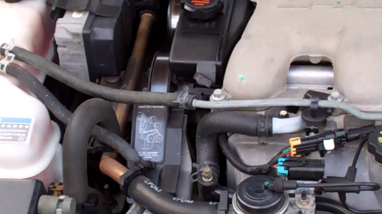 2000 alero engine diagram 2000 oldsmobile alero youtube  2000 oldsmobile alero youtube