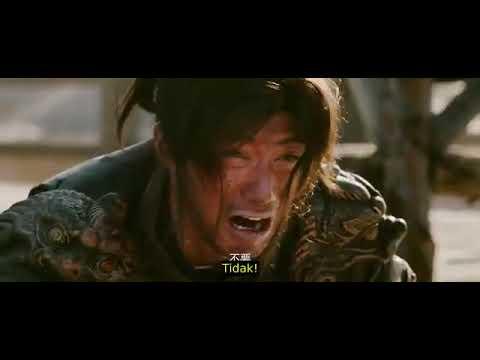 Download Mulan sub indo