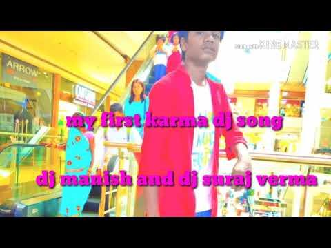 Baixar Dj Suraj Verma No 1 - Download Dj Suraj Verma No 1 | DL Músicas
