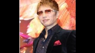 http://seikou333.com/ GACKT、竹内結子に「惚れる!あれは惚れる!」 ...