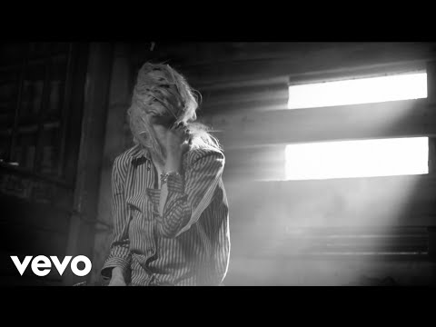 The Dead Weather - Impossible Winner